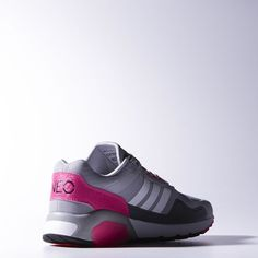 adidas Run9tis-sko   adidas Denmark