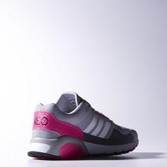 adidas Run9tis-sko | adidas Denmark