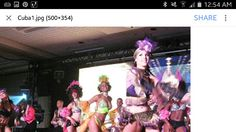 Ukraine Kiev Pavilion 2015 Pavilion, Ukraine, Concert, Concerts, Sheds, Cabana