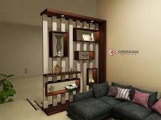 jasa-desain-interior-jombang-toko-furniture-jombang-jasa-pasang-kitchen-set-murah-jombang-toko-mebel-murah-jombang-arsitek-kitchen-set-jombang(26)
