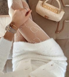 Classy Outfits, Chic Outfits, Trendy Outfits, Fashion Outfits, Womens Fashion, Classy Aesthetic, Aesthetic Clothes, Look Fashion, Winter Fashion