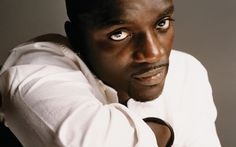 Akon is an American singer, songwriter, rapper, businessman, record producer…