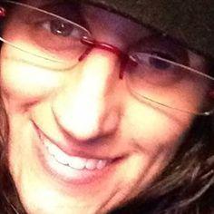Check out my profile on @Behance: https://www.behance.net/JENNIFER28ed