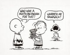 calvin hobbes and snoopy Charlie Brown Comics, Charlie Brown And Snoopy, Peanuts Cartoon, Peanuts Snoopy, Peanuts Comics, Snoopy Love, Snoopy And Woodstock, Sally Brown, Lucy Van Pelt