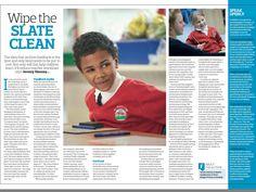 Assessment, Teacher, Sayings, Children, Young Children, Professor, Boys, Lyrics, Teachers