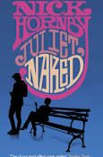 juliet naked nick hornby - Google Search