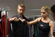 Paweł Kuzik to projektant, który na rynku mody funkcjonuje już od 2005 roku. Przy współpracy wielu osób, które zaangażowały się w rozwój je...