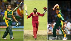 South Africa vs West Indies World T20 Live Score and Streaming #WT20 #WCT20 #RSAvWI #WIvRSA #RsaVsWi Pankaj Pundir (@pankajpundir82) posted a photo on Twitter