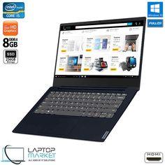 14 Is Lenovo A Good Brand Ideas Lenovo Best Brand Lenovo Laptop