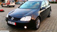 Firma, vand Volkswagen  Golf   (Second hand); Benzina + GPL; Euro 4 -   inmatriculata pe Germania - septembrie 2008 - Targu Mures, Telefon 0746191095, Pret 5590 EUR