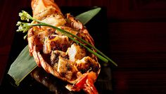 Best madagascan prawns recipe on pinterest for Amaya indian cuisine menu