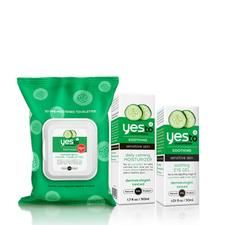 Whole Food Mom on a Budget: Only $15 for $50 of Yes to Products!