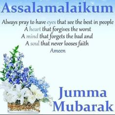 Islamic Images, Islamic Videos, Islamic Quotes, Jumma Mubarak Messages, Jumma Mubarak Quotes, Jumma Mubarik, Jumma Mubarak Images, Love In Islam, Forgiveness