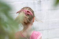 Pupukorvalliset luistinsuojat softshellistä + ohje - Kototeko Fashion, Moda, Fashion Styles, Fashion Illustrations