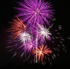 focuri de artificii - Căutare Google