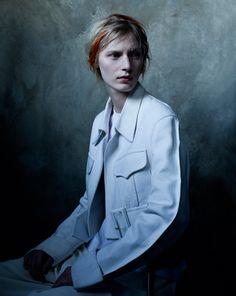 Fotografía: Julia Hetta  http://www.juliahetta.com/