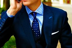 blue perfect!!