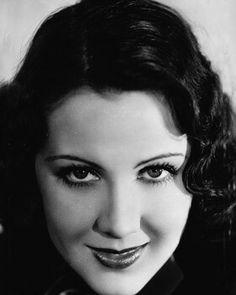 Mary Brian Actress