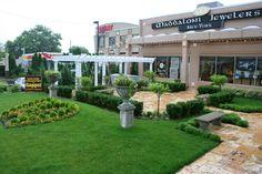 florida outdoor landscape & design group