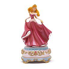 FIGURINE PRINCE JEAN Disneyland Paris