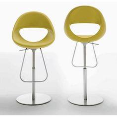 Barové stoličky | Favi.sk