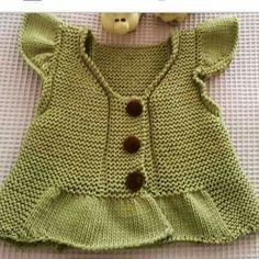 - Knitting and crochet patterns . # Handwork # Knitting # crochet - – Knitting and crochet patterns . Baby Cardigan, Baby Pullover, Crochet Shoes Pattern, Easy Crochet Patterns, Baby Knitting Patterns, Crochet Baby, Knit Crochet, Crochet Cardigan, Baby Sweaters