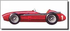 MASERATI 250F - Felipe - Álbuns da web do Picasa