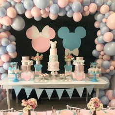 All our baby shower packages now slashed to 👏 Tag or tell a mom to be 💓 Tag or tell a dad to be to plan a surprise baby shower for his wife 💞💞💞 call to book now. Disney Gender Reveal, Gender Reveal Party Games, Gender Reveal Themes, Pregnancy Gender Reveal, Gender Reveal Party Decorations, Gender Party, Baby Shower Gender Reveal, Reveal Parties, Baby Reveal Ideas