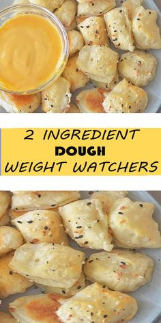 Ideas weight watchers desserts with points 2 ingredients healthy Weight Watcher Desserts, Weight Watchers Snacks, Plats Weight Watchers, Weigh Watchers, Weight Watcher Dinners, Air Fryer Recipes Weight Watchers, Weight Watchers Points List, Weight Watcher Crockpot Recipes, What Is Weight Watchers