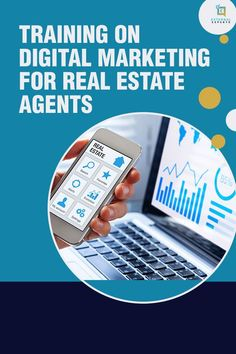 Learn from External Experts how to grow your luxury real estate business using online strategies. We provide the right kind of digital marketing training. Ads Creative, Marketing Training, Real Estate Business, Google Ads, Training Courses, Digital Marketing, Learning, Luxury, Creative Advertising