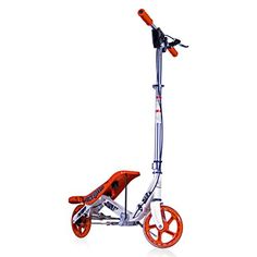 MY Products LLC Rockboard Scooter Orange -- Details can be found by clicking on the image. Note: It's an affiliate link to Amazon