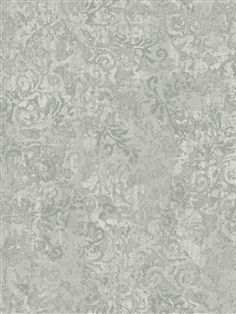 Check out this wallpaper Pattern Number: KC1870 from @American Blinds and Wallpaper � decorate those walls!