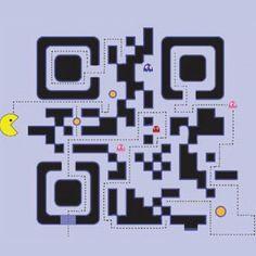 QR_packman.jpg