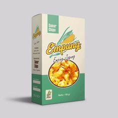 Download 9 Box Mockup Ideas Box Mockup Food Packaging Packaging Design