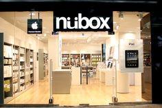 computers store retail - Buscar con Google