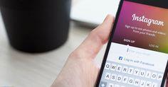 awesome Dicas de como vender pelo instagram