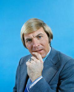 stock photo 1970s