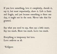 Image result for beauty quotes tumblr