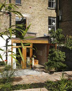 TAKA Architects, Dublin