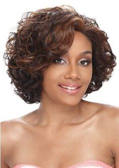 MIMI 1 Jet Black  Model Model Baby Hair line Lace Front Synthetic Hair Wig >>> Be sure to check out this awesome product.(This is an Amazon affiliate link and I receive a commission for the sales)