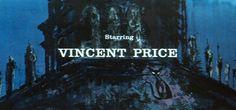 """gothtriggers: """" vincentleonardprice: """" jtojto: """" STARRING VINCENT PRICE """" My life is starring Vincent Price. """" If your life is starring Vincent Price… """""""
