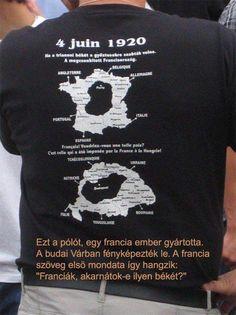 France, Historical Maps, Ukraine, Wisdom, Edc, Design, Celebrities, Anime, Hungary