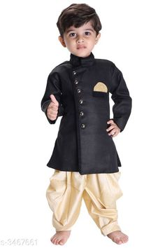 Checkout this latest Kurta Sets Product Name: *Adorable Kid's Boy's Kurta set* Sizes:  0-6 Months, 3-6 Months, 6-9 Months, 6-12 Months, 9-12 Months, 12-18 Months, 18-24 Months, 0-1 Years, 1-2 Years, 2-3 Years, 3-4 Years, 4-5 Years, 5-6 Years, 6-7 Years, 7-8 Years, 8-9 Years, 9-10 Years, 10-11 Years, 11-12 Years, 12-13 Years, 13-14 Years, 14-15 Years Country of Origin: India Easy Returns Available In Case Of Any Issue   Catalog Rating: ★4 (323)  Catalog Name: Adorable Kid's Boy's Kurta set Vol 1 CatalogID_482545 C58-SC1170 Code: 148-3467661-0612