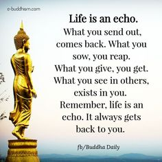 Inspirational Buddha Quotes And Sayings That Will Enlighten You 100 Inspirational Buddha Quotes And Sayings That Will Enlighten You 12100 Inspirational Buddha Quotes And Sayings That Will Enlighten You 12 Buddhist Quotes, Spiritual Quotes, Wisdom Quotes, Me Quotes, Buda Quotes, Buddhist Words, Motivation Positive, Positive Quotes, Positive Thoughts