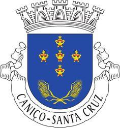 Caniço- Santa  Cruz
