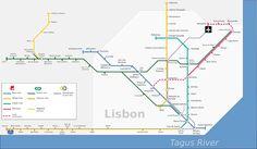 Transport_map-1.jpg 1,600×930 pixels