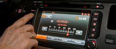 InfoNavWeb                       Informação, Notícias,Videos, Diversão, Games e Tecnologia.  : Noruega é o 1º país a extinguir transmissões de rá...