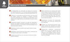 Diseño de catálogo para Casas Prefabricadas del Valle. 26 pág