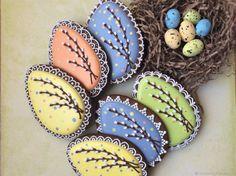 Summer Cookies, Baby Cookies, Valentine Cookies, Cute Cookies, Easter Cookies, Birthday Cookies, Holiday Cookies, Heart Cookies, Cookie Bouquet