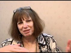 Watch Mary Ann's testimonial on her experience with Drs. Ali and Ali.